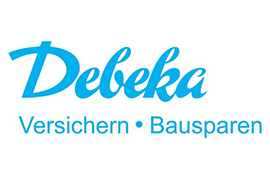 credentials debeka - Referenzen